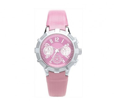 Ladies-Sports-Watch