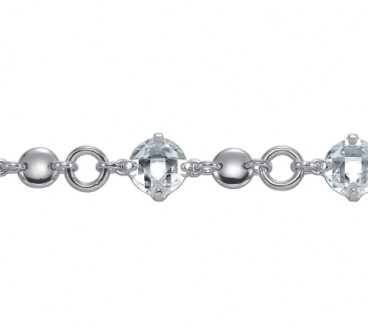 Ladies-Diamond-Bracelet